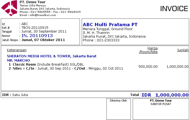 Cash Receipt Templates   Tax Invoice Excel Template    Divorce Assets And  What Does Ledger Balance Mean On An Atm Receipt with Invoice Template Word Mac  Tax Invoice Excel Template By Travelbos Bukti Penerimaan Aplikasi  Akunting Travel  Olive Garden Receipt Pdf